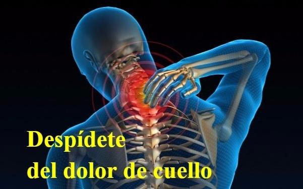 dolor-cervicales