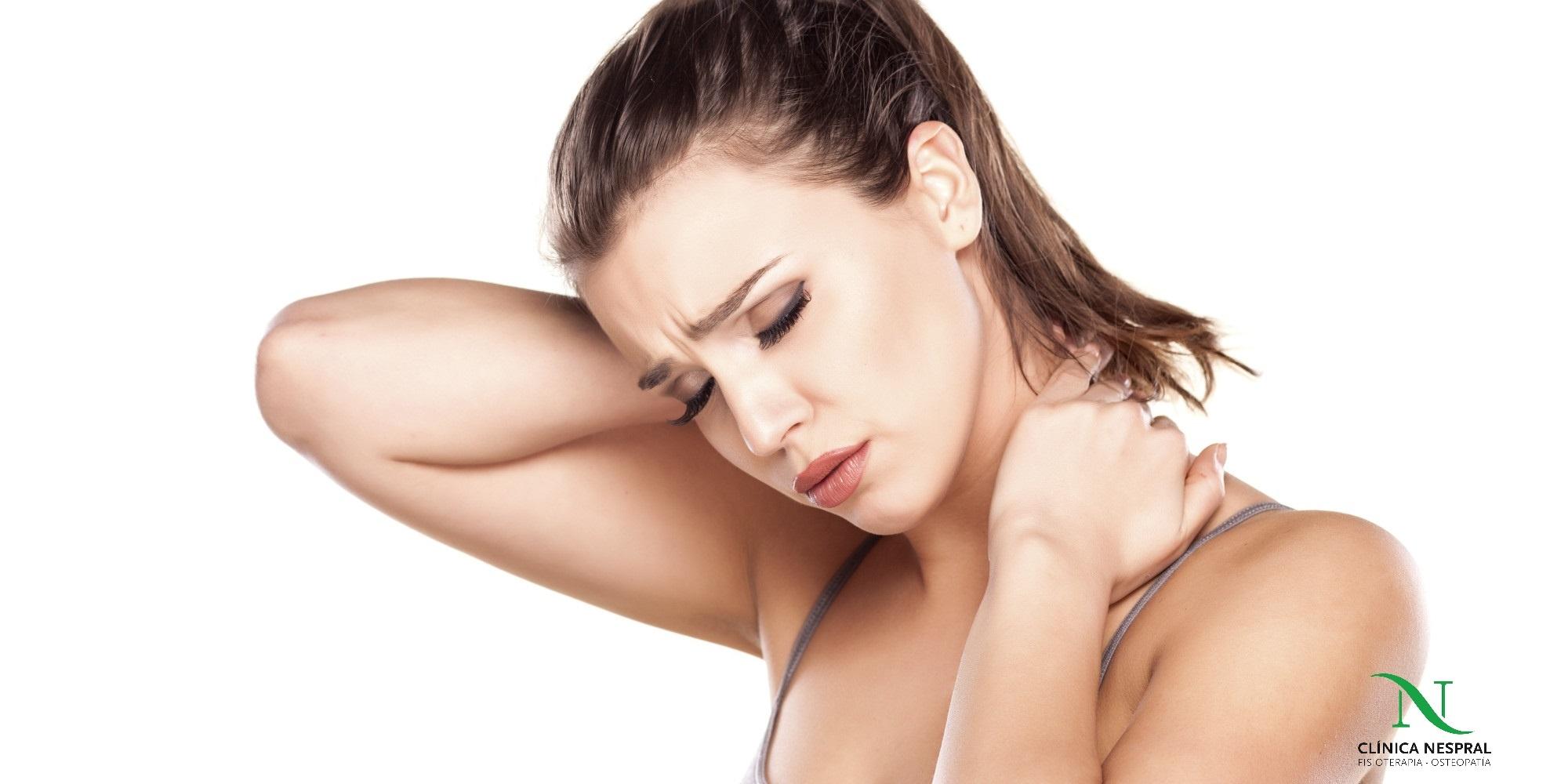 dolor-cervical-nespral