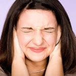 tinnitus-acufenos-tratamiento