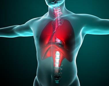ejercicios-diafragma
