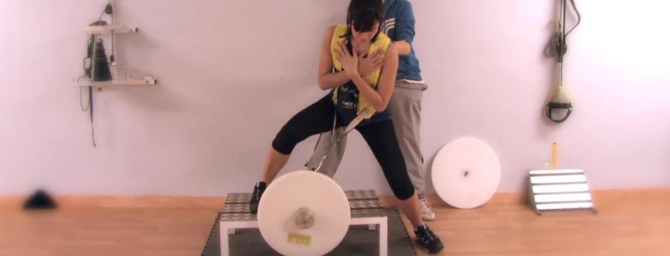 entrenamiento personal gijon asturias