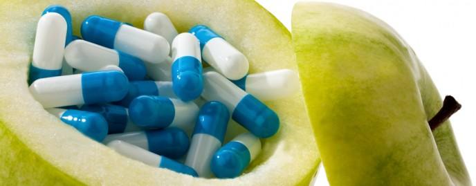 nutricion celular activa gijon asturias