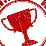Ganador Concurso Productos Prenatal