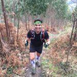 carrera-montana-trail-gijon