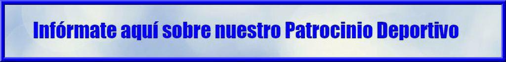 banner-patrocinio-deportivo