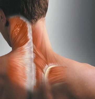 dolor-cuello