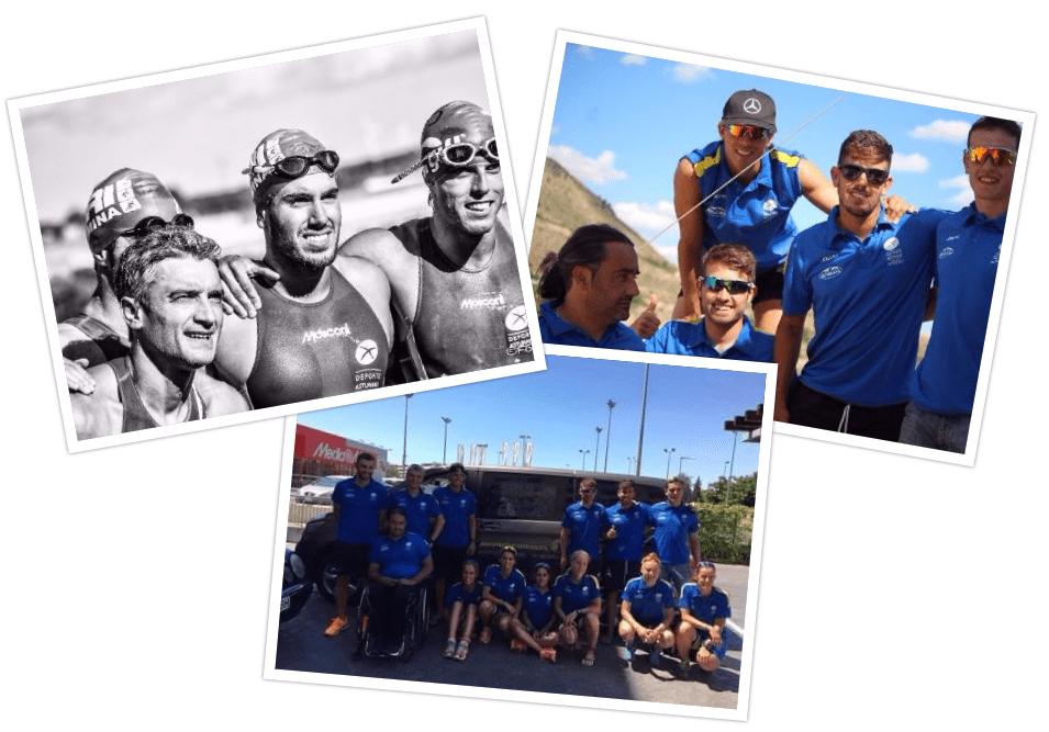 equipo-asturias-triatlon