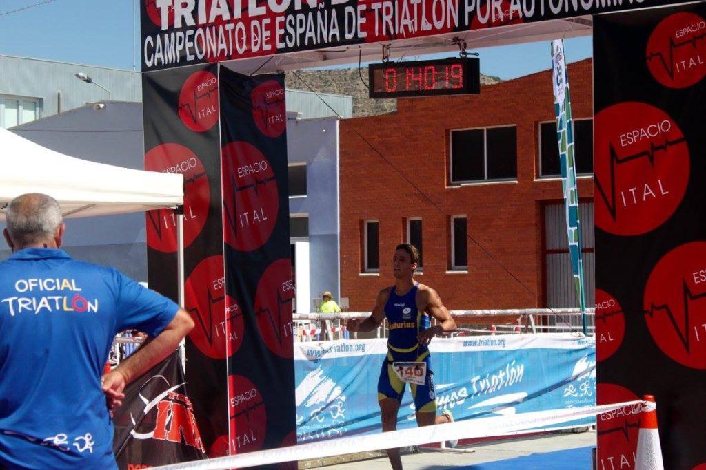 llegada-triatlon-autonomias