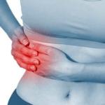 dolor-intercostal