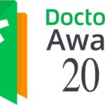 doctoralia-awards-2016