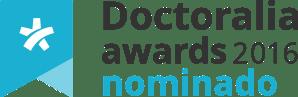 logo_awards_nominado-2