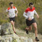 runners-trail