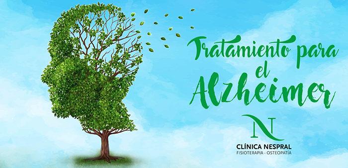 tratamiento-para-el-alzheimer