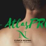 método atlasprofilax