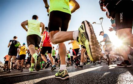correr-maraton-gijon