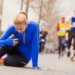 lesiones-deportivas-correr-maraton