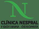 Clinica Nespral